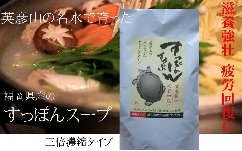 すっぽんスープ2.PNG新